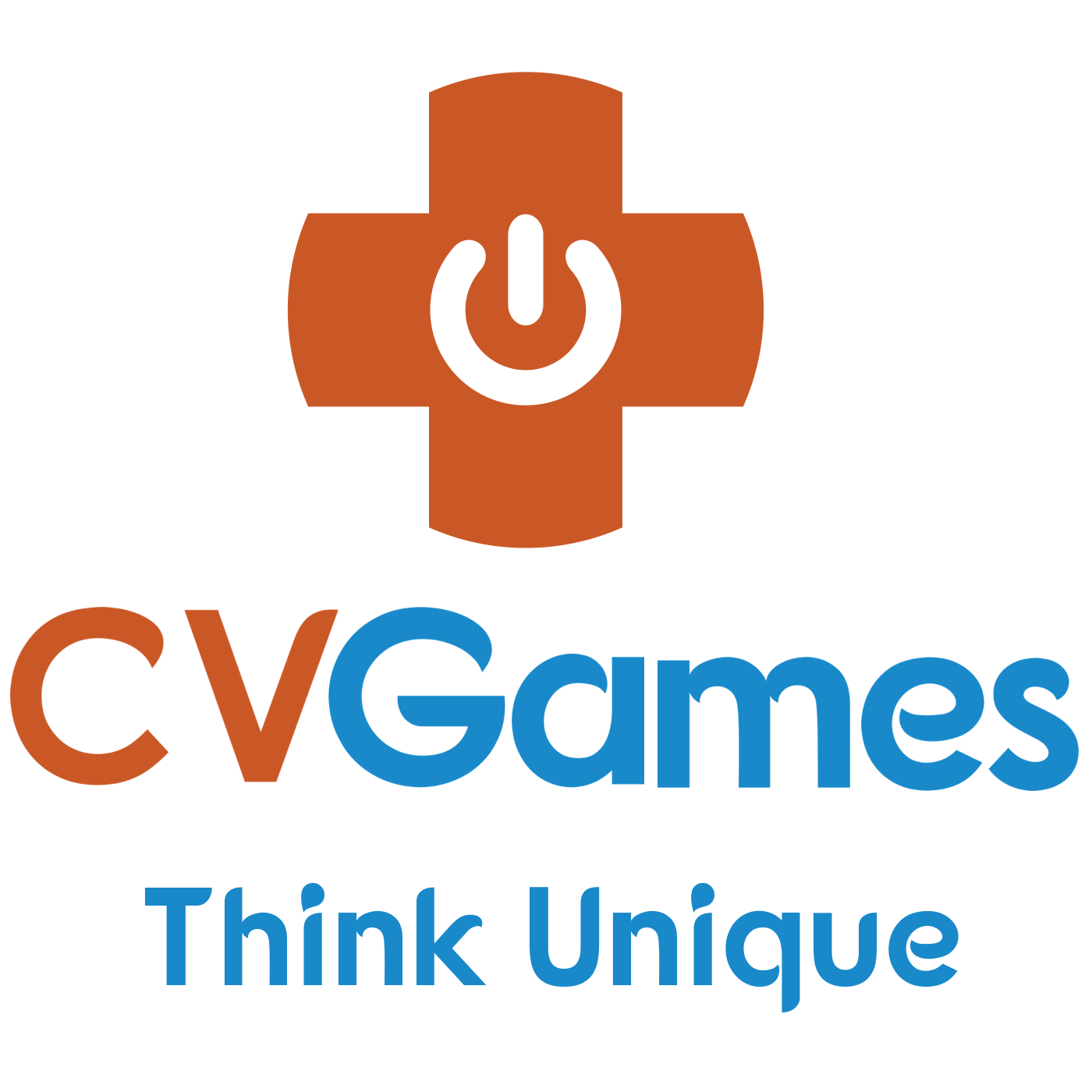 CVGames